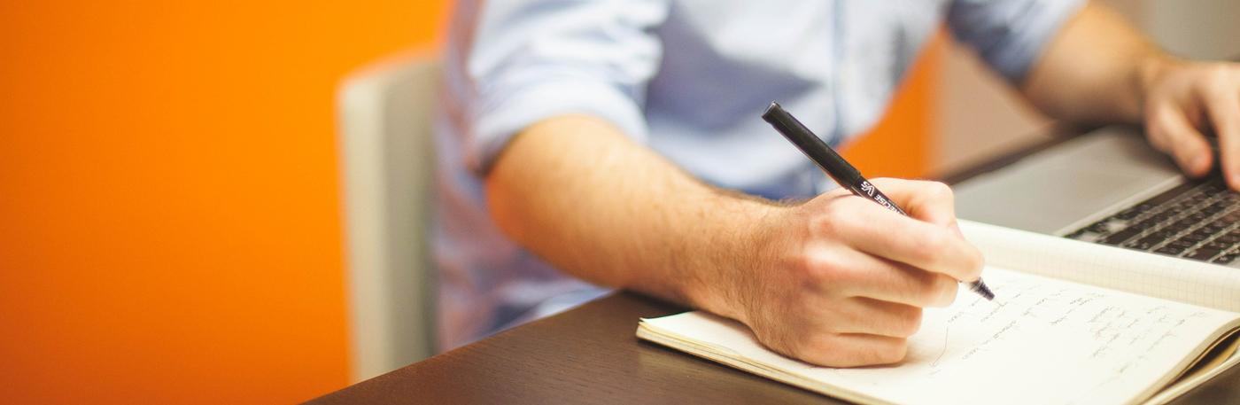 Ogólnopolski Program Certyfikacji Firm