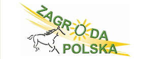 ZAGRODA POLSKA Janusz Cierzniewski
