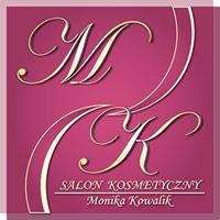 Salon Kosmetyczny Monika Kowalik