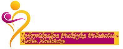 Indywidualna praktyka położnicza Maria Zielińska
