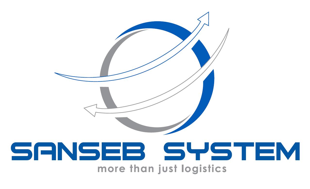 SANSEB SYSTEM Sp. z o.o