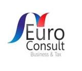 Euro Consult  Sp. z o.o.