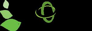 Logo-pol wektorowe