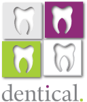 dentical_logo