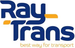 RayTrans