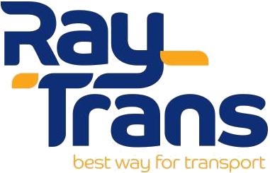 RAY TRANS Sp. z o. o.