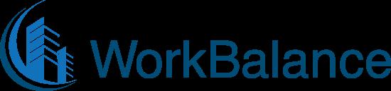 WorkBalance Sp. z o.o.