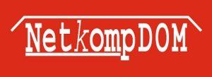 cropped-netkomp-logo-SP_test_final