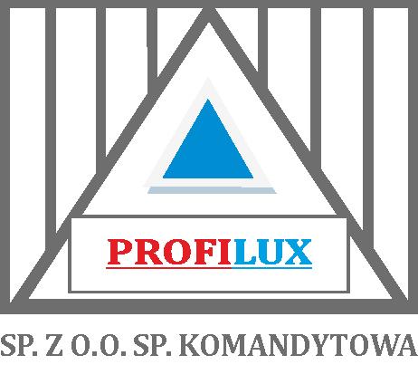 PROFILUX Sp. z o.o. Sp. komandytowa