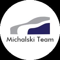 MICHALSKI TEAM BARTOSZ MICHALSKI