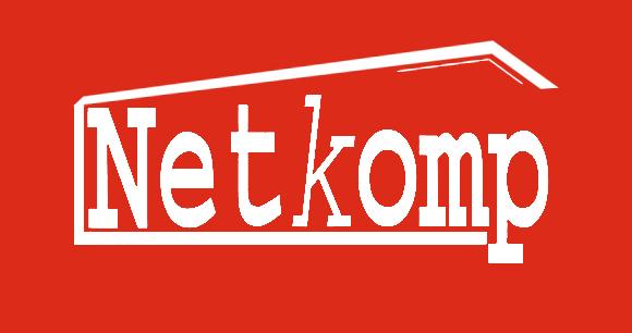 NETKOMP Sp. z o.o.