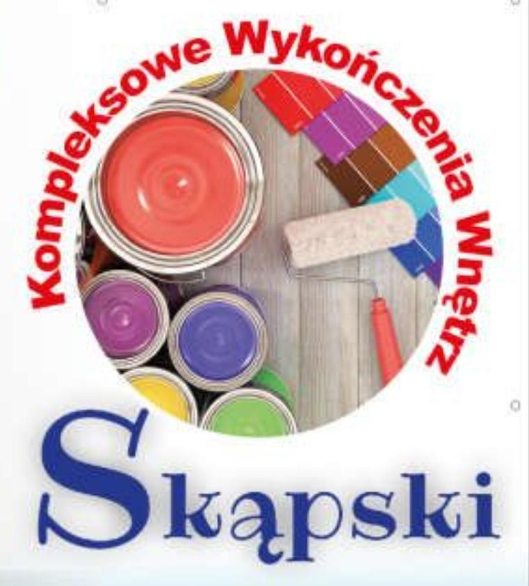 Read more about the article Kompleksowe Wykończenie Wnętrz Daniel Skąpski